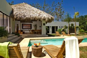 548a533e0afc1_-_rbk-homeaway-vacation-house-0312-xln