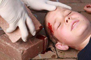children_injured_on_property_300x200