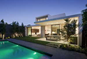 Gorgeous-Houses-Design-in-Malvern-House-by-Lubelso